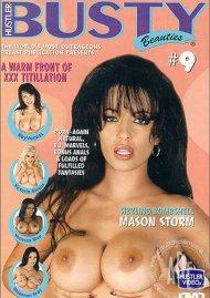 Busty Beauties #9 Porn Movie