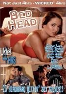 Bed Head Porn Movie