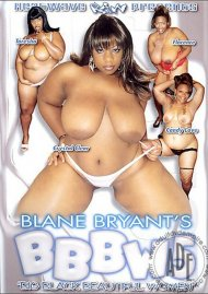 Blane Bryants BBBW 5 Porn Video