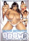 Blane Bryants BBBW 5 Porn Movie