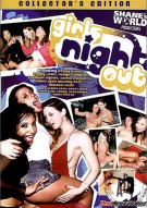 Girls Night Out Porn Movie