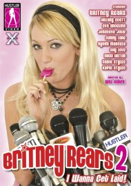Britney Rears 2 Porn Movie