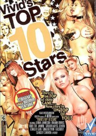 Vivids Top 10 Stars Porn Movie