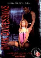 Dark Confessions Porn Movie