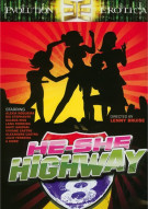 He-She Highway 8 Porn Movie