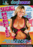 Sugar Mommies Vol. 6 Porn Movie