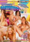 My Favorite Babysitters #15 Porn Movie