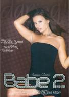Babe 2 Porn Movie