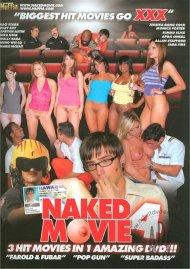 Naked Movie 4 Porn Movie