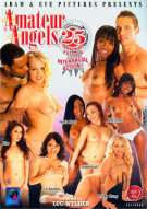 Amateur Angels 25 Porn Video