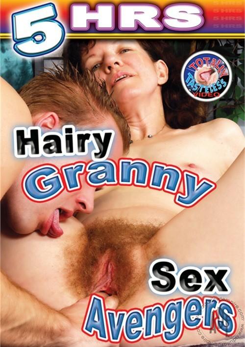 Tasteless sex vids