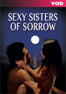 Sexy Sisters Of Sorrow Porn Video
