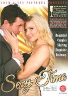 Sexy Time Porn Movie