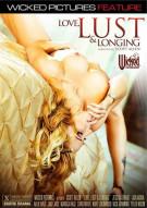 Love, Lust & Longing Porn Video