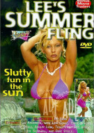 Lees Summer Fling Porn Movie