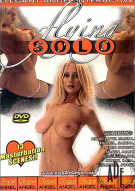 Flying Solo Porn Movie