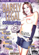 Barely Legal Corrupted 2 Porn Video