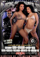 Lex Steele XXX 1: Collectors Edition Porn Movie