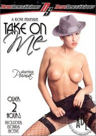Take On Me Porn Movie