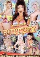 Butt Sex Porn Movie