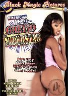 Americas Next... Ghetto Superstar Porn Movie