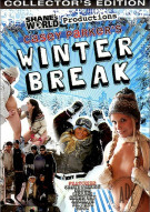 Winter Break Porn Movie