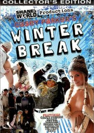 Winter Break Porn Movie