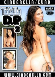 Totally D.P. 2 Porn Movie