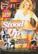 Stood Up Porn Video