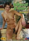 ATK Natural & Hairy 14 Porn Movie