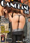 Gangland 68 Porn Movie