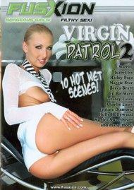 Virgin Patrol 2 Porn Video