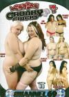 Lesbian Chunky Chicks #13 Porn Movie