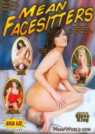 Mean Facesitters #1 Porn Video