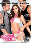 Addicted To Dick Too Porn Movie