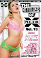Girls Of Platinum X Vol. 13, The Porn Video
