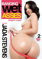 Banging Wet Asses Porn Movie
