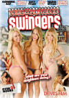 Neighborhood Swingers 12 Porn Movie