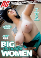 Big Beautiful Women Porn Movie
