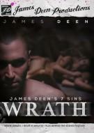 James Deen's 7 Sins: Wrath Porn Video