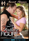Father Figure Vol. 7 Porn Movie
