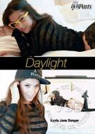 Daylight Porn Video