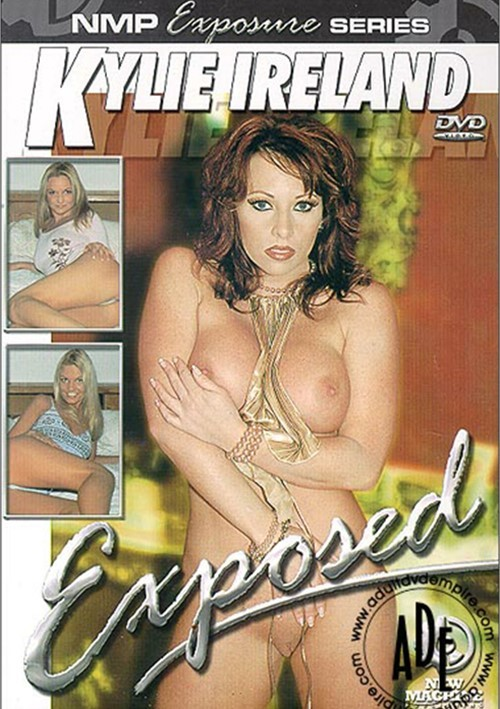 QuickDVDdelivery The Cheapest Adult DVDs for sale