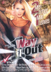 1 Way Out Porn Movie