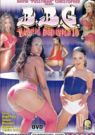 Black Bad Girls 16 Porn Video