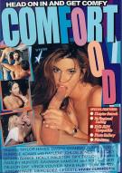 Comfort Food Porn Movie