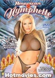 American Nymphette 3 Porn Video
