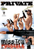 Mission Possible Porn Video