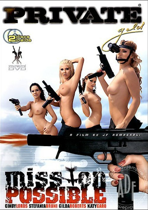 tv-action-erotika-onlayn