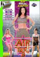 Air Tight #3 Porn Movie